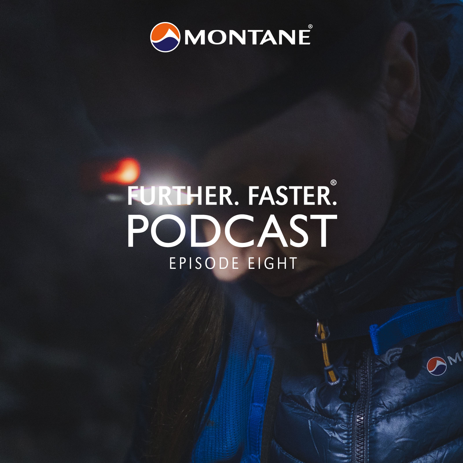 Further-Faster-Podcast-Episode-Eight.jpg