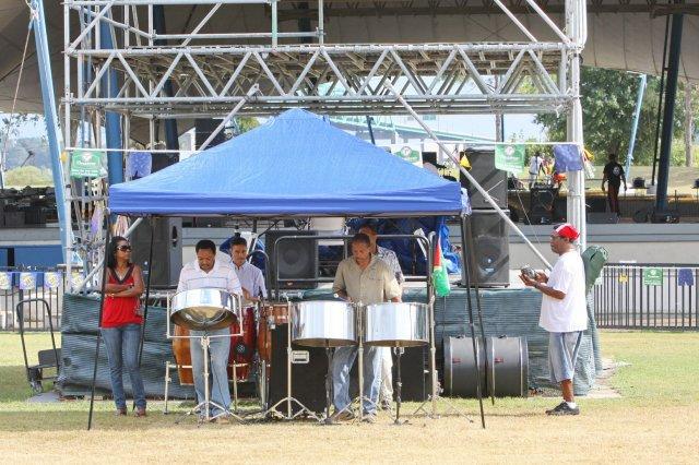 JAX Carnival-2.jpg
