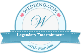 LE+wedding-badge.png