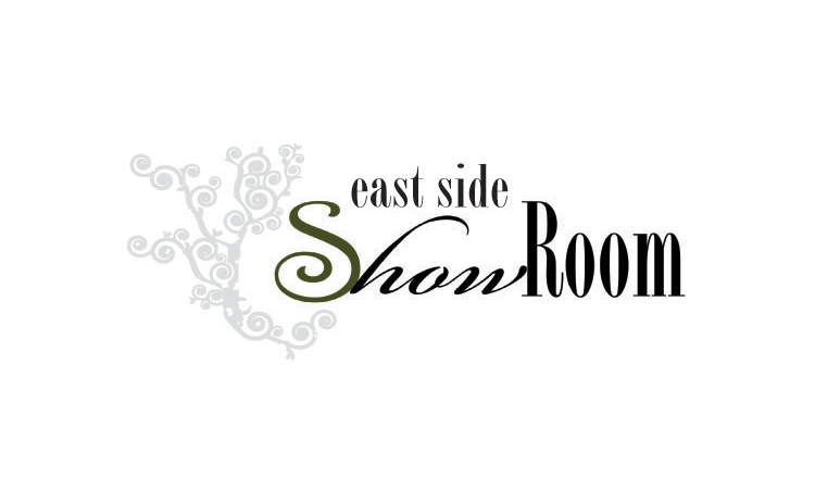 east side Showroom
