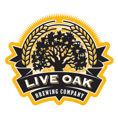 Live Oak Brewing Taproom