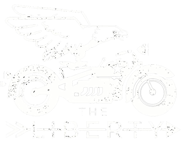 The Liberty Bar