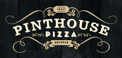 Pinthouse Pizza Burnet