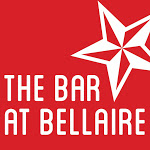 Whole Foods Bellaire - The Bar