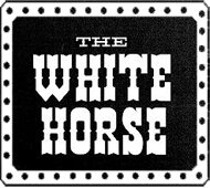 The White Horse Honky Tonk