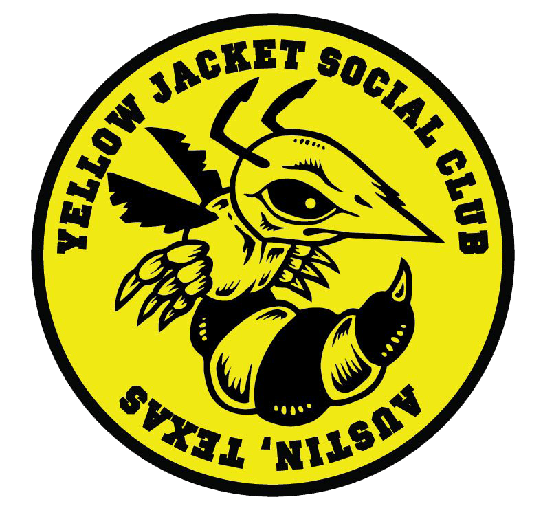Yellow Jacket Social Club