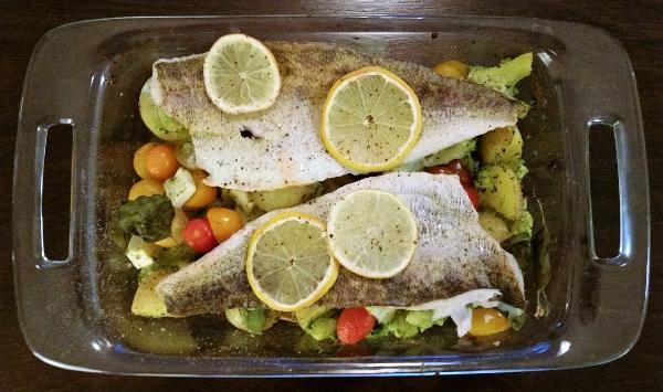 one pan fish.jpg