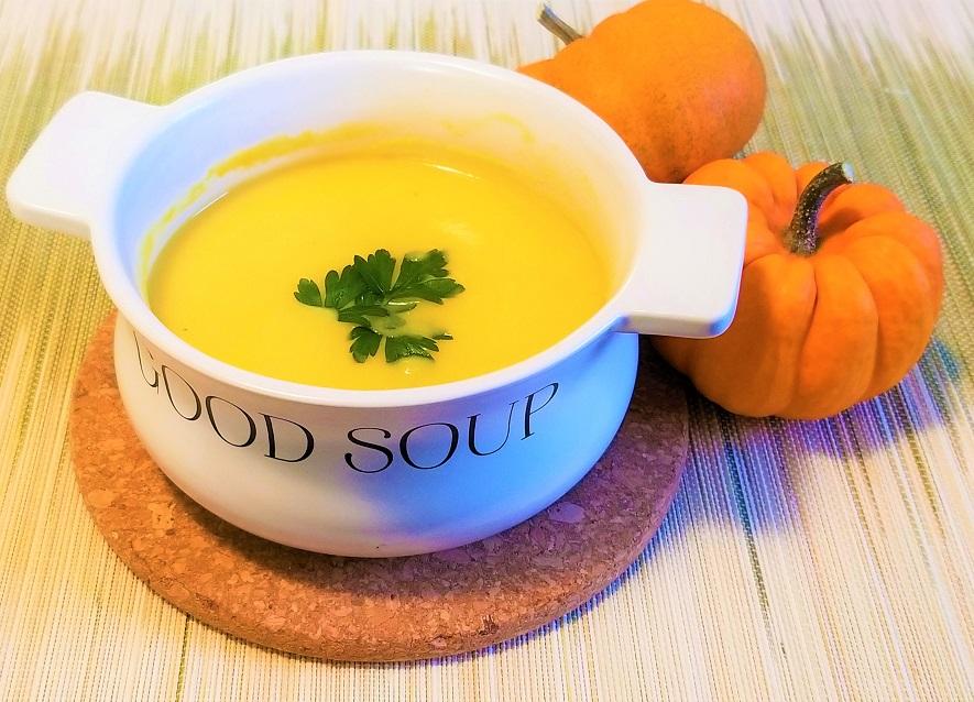 spaghetti squash soup.jpg