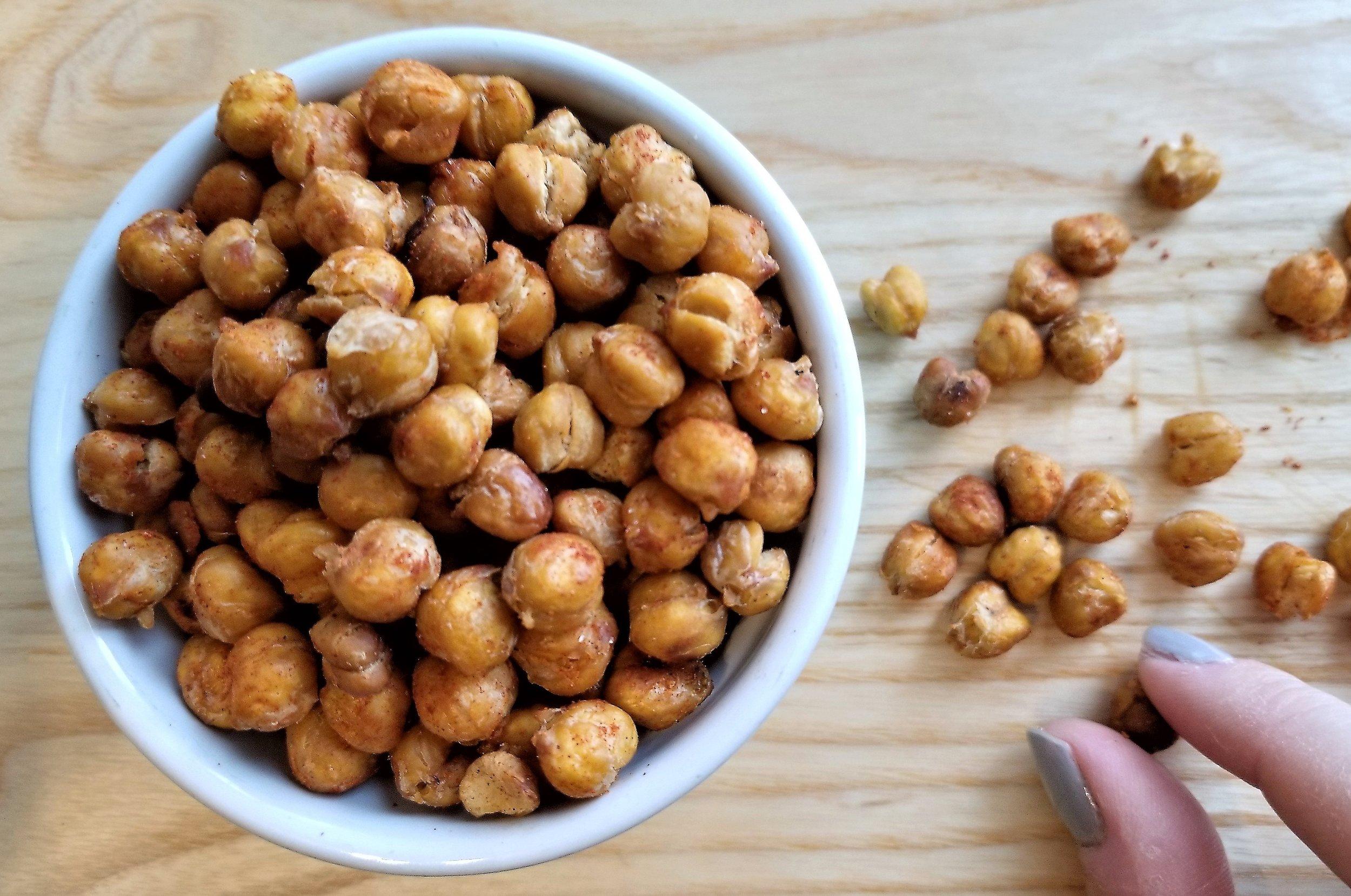 roasted chickpeas.jpg