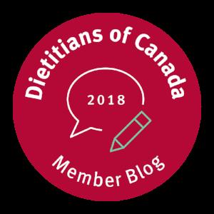 DC-MemberBlog-Badge-2018-EN.png