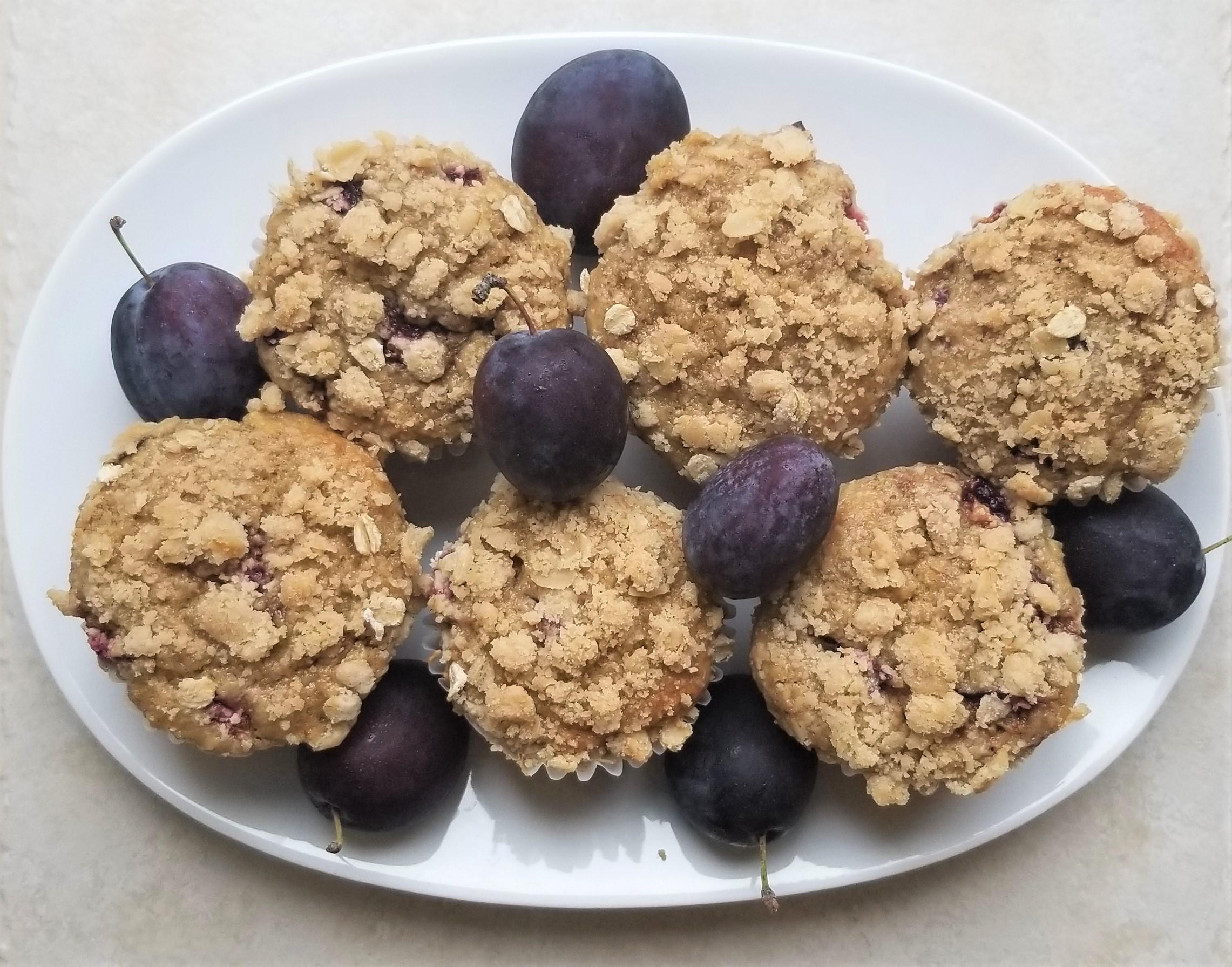 plum muffin.jpg