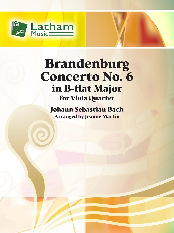 BrandenburgCover.jpg
