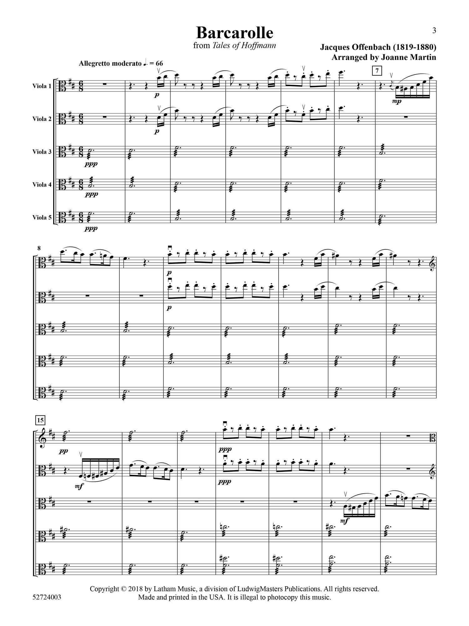 barcarolle-viola-quintet-score.jpg