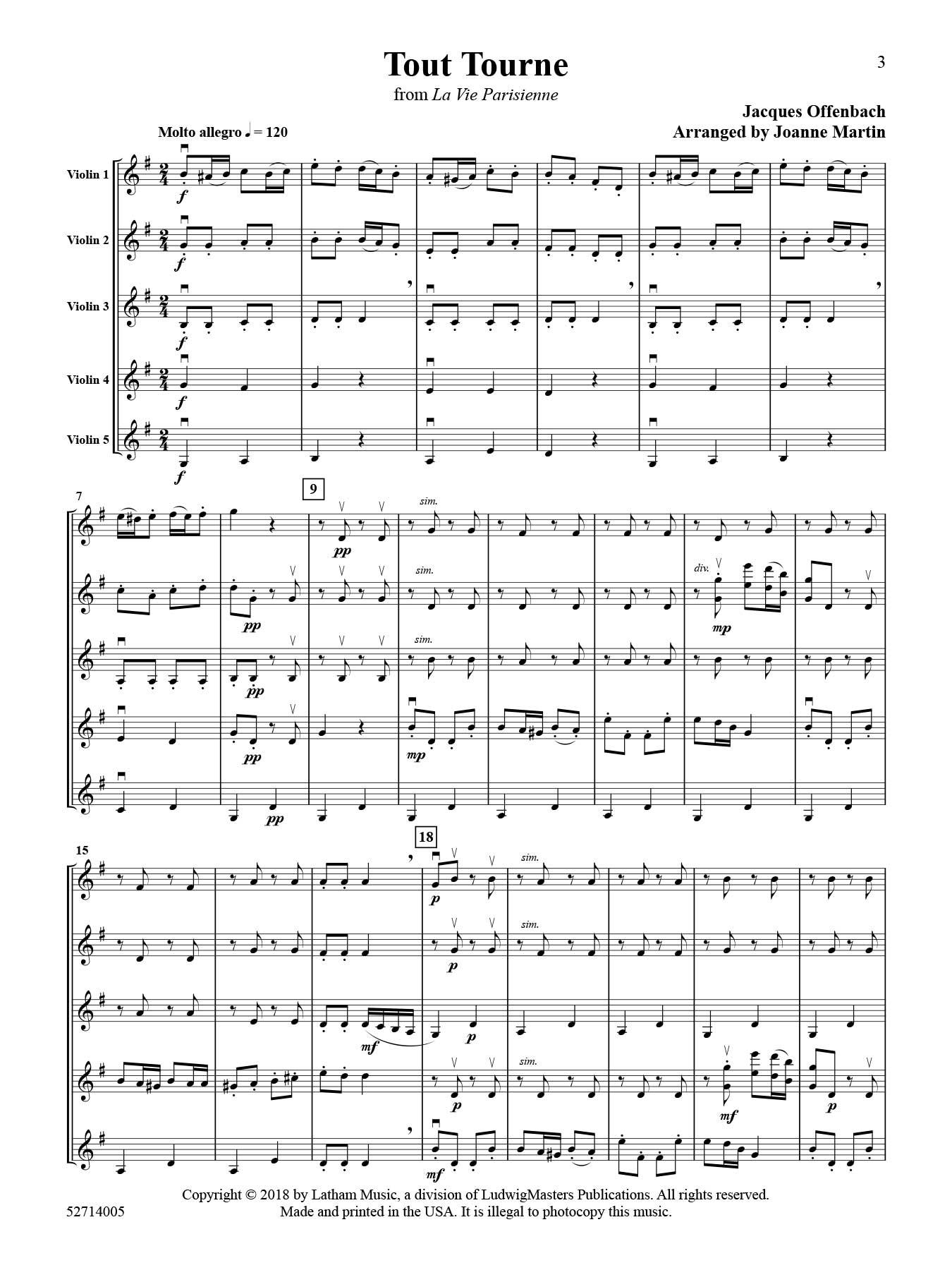 tout-tourne-violin-quintet-score.jpg