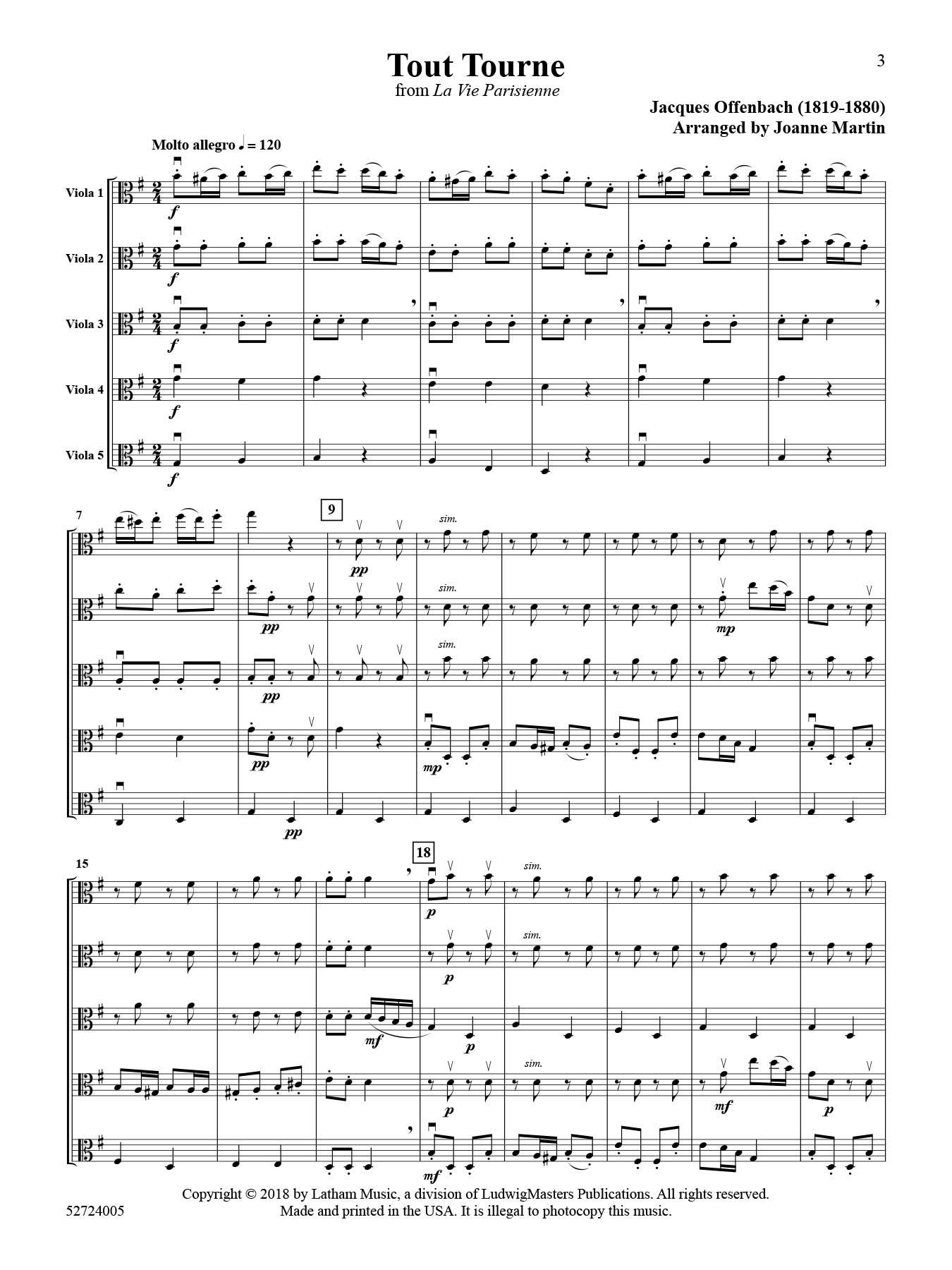 tout-tourne-viola-quintet-score.jpg
