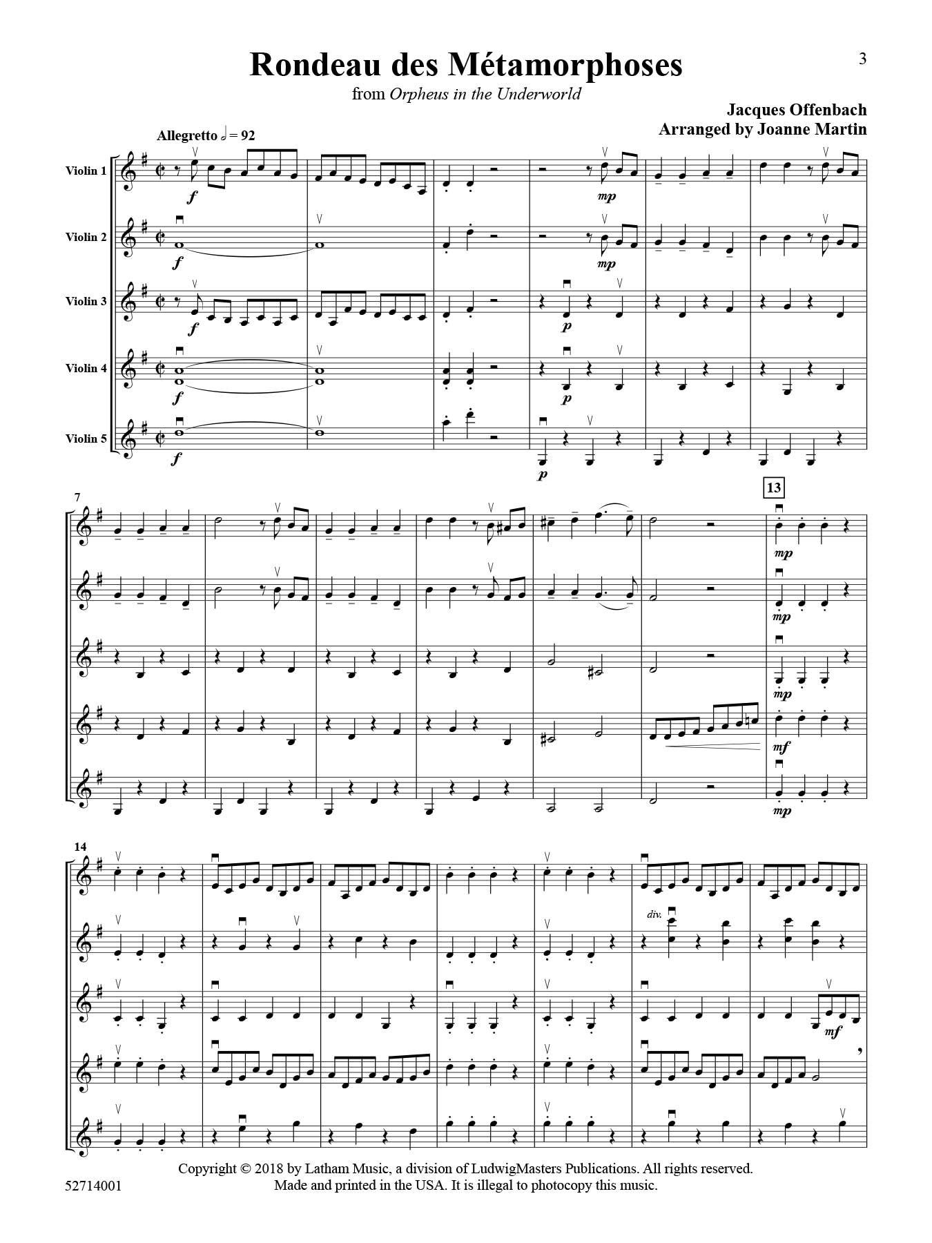 rondeau-des-metamorphoses-cancan-violin-quintet-score.jpg