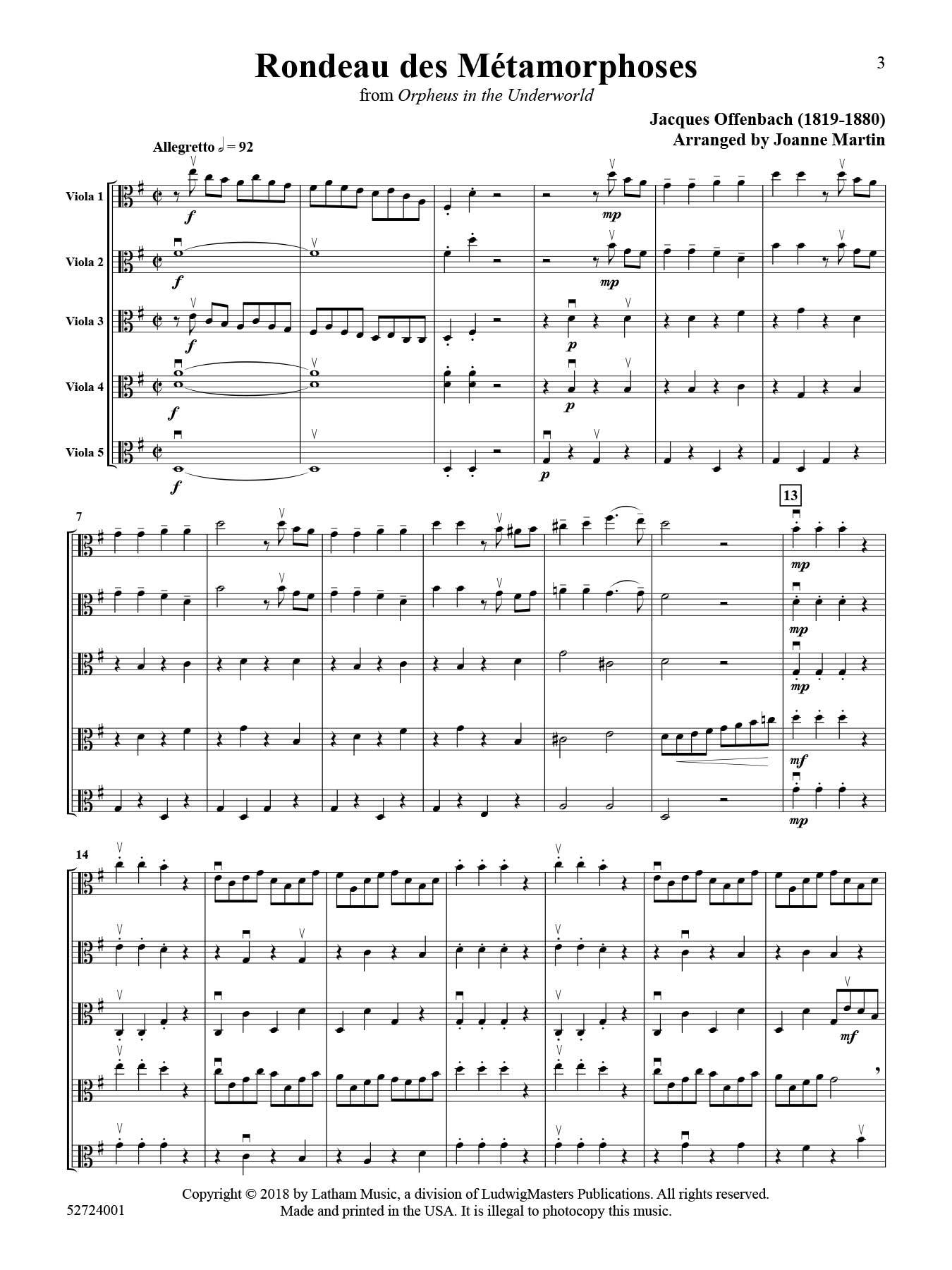 rondeau-des-metamorphoses-cancan-viola-quintet-score.jpg