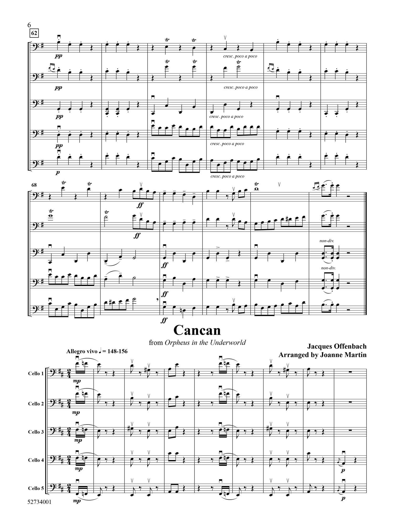 rondeau-des-metamorphoses-cancan-cello-quintet-score3.jpg