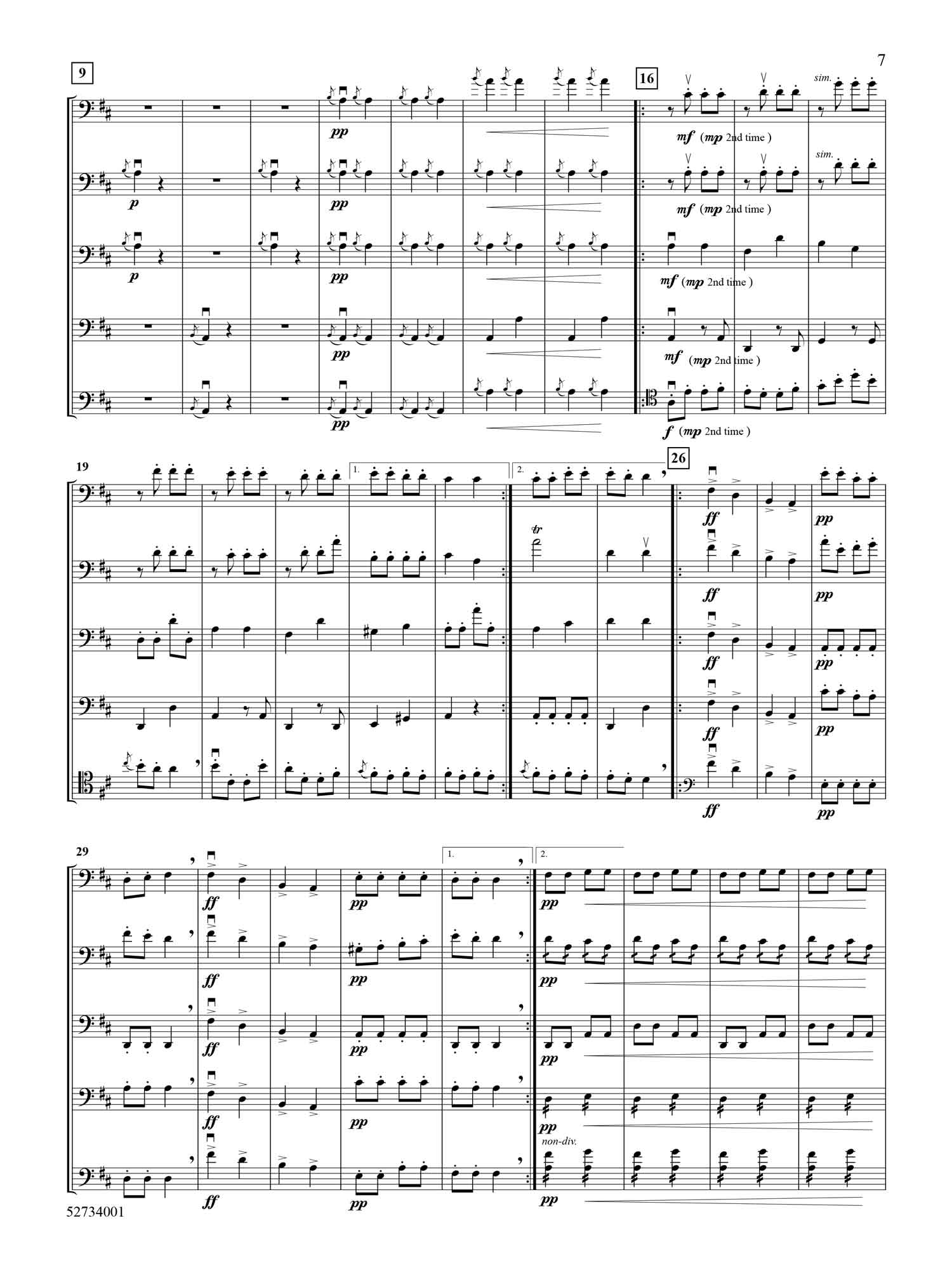 rondeau-des-metamorphoses-cancan-cello-quintet-score2.jpg