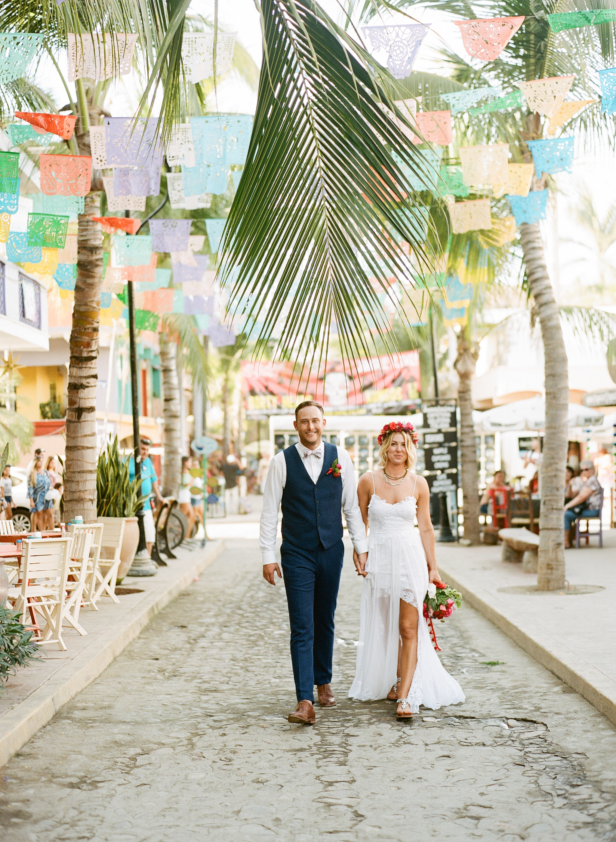 michellebeller.com | Michelle Beller Photography | Destination Wedding in Sayulita Mexico | Destination Wedding Photographer