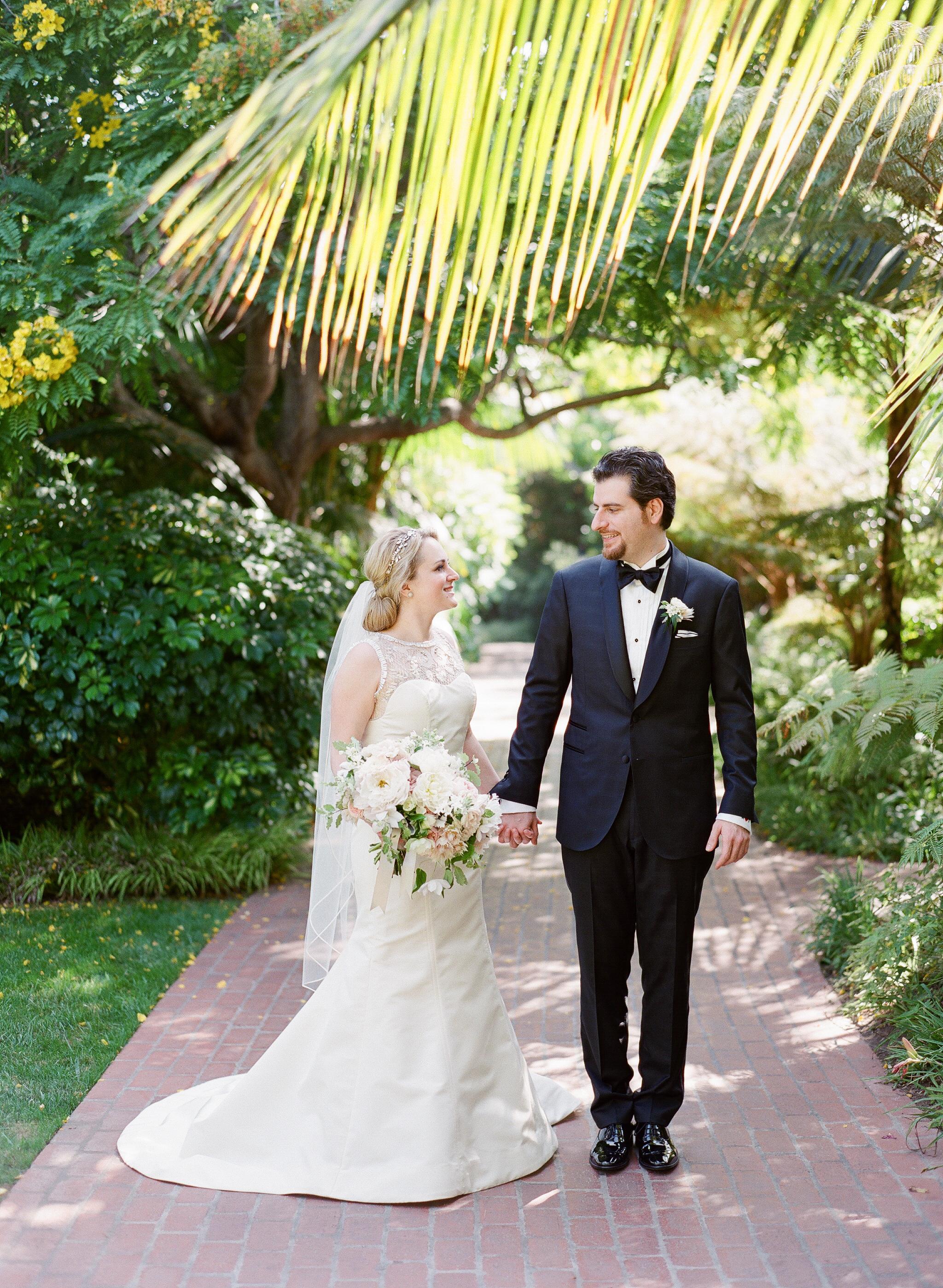 michellebeller.com   Michelle Beller Photography   Wedding at the Four Seasons Biltmore in Santa Barbara   Southern California Wedding Photographer