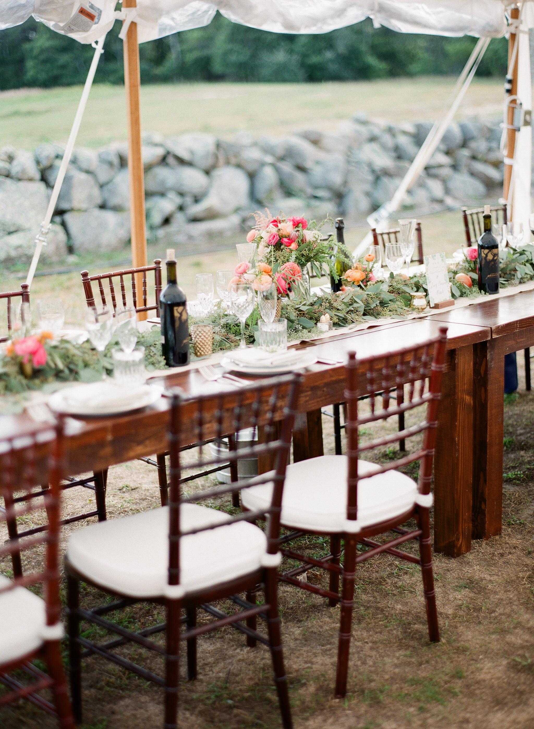 michellebeller.com | Michelle Beller Photography | Martha's Vineyard Wedding | Destination Wedding Photographer | Massachusetts Wedding Planning