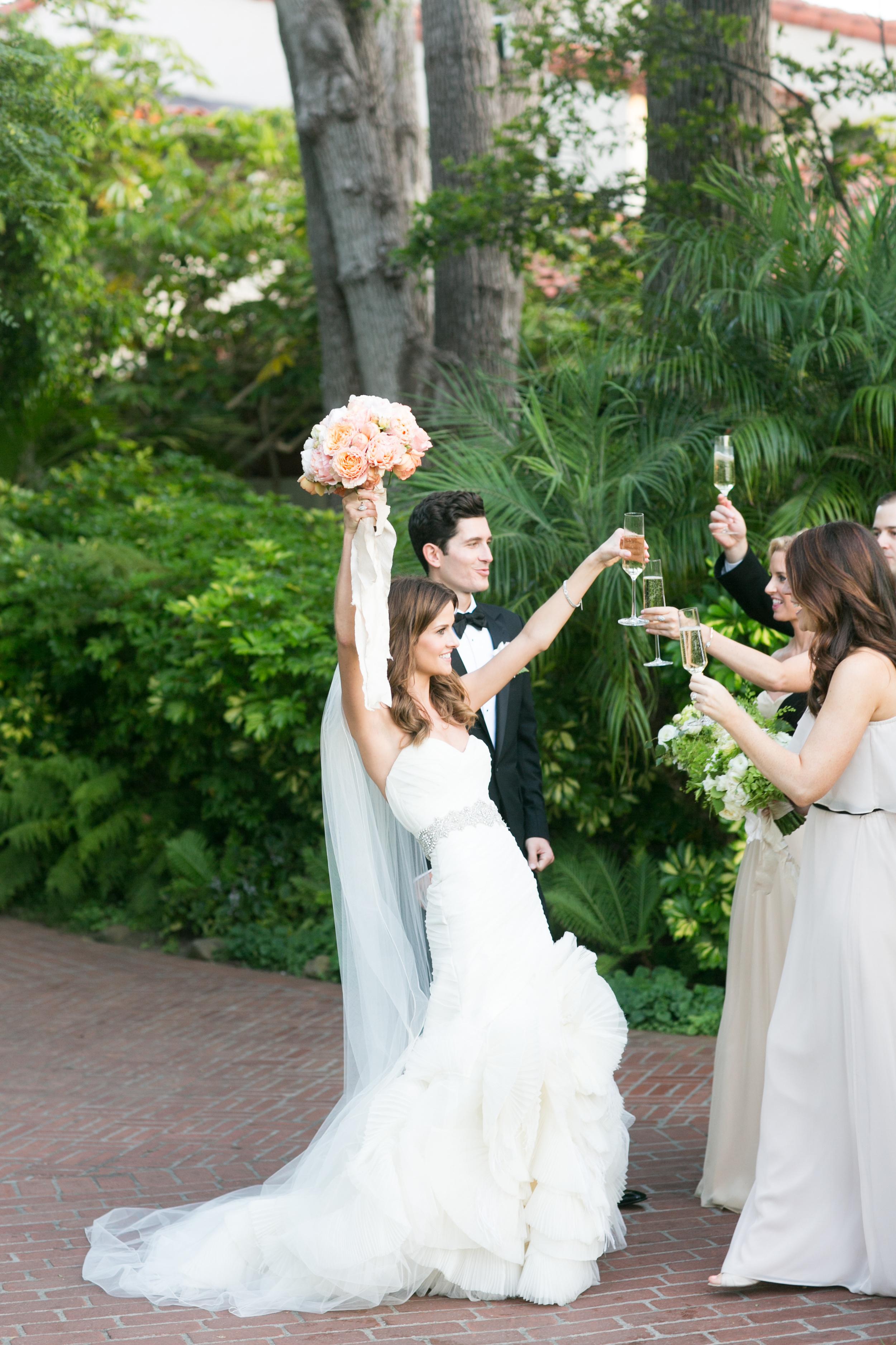 michellebeller.com   Four Seasons Biltmore Wedding   Michelle Beller Photography