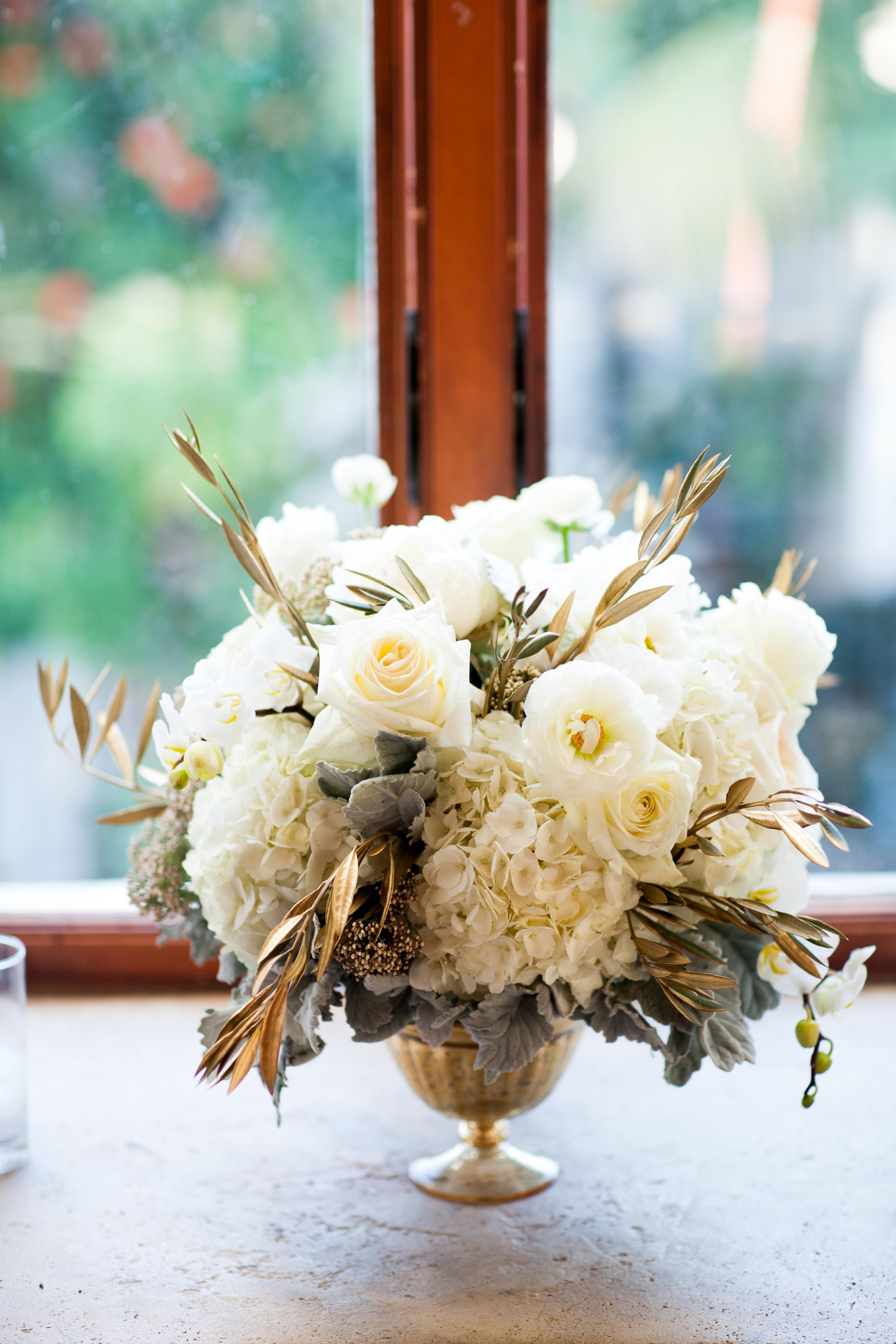 michellebeller.com   Wedding at Bacara Resort and Spa   Michelle Beller Photography   California Wedding Photographer