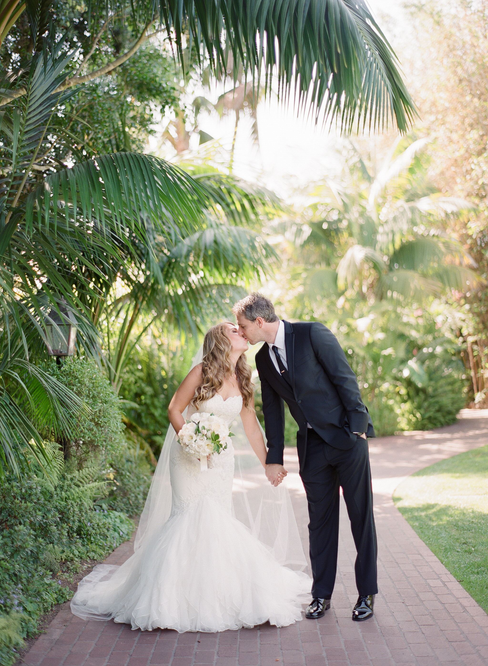 michellebeller.com | Four Seasons Biltmore Wedding | Michelle Beller Photography | Santa Barbara Wedding Photographer
