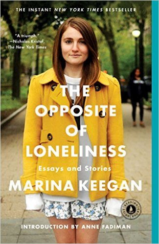 the opposite of loneliness.jpg