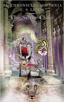 the silver chair.jpg