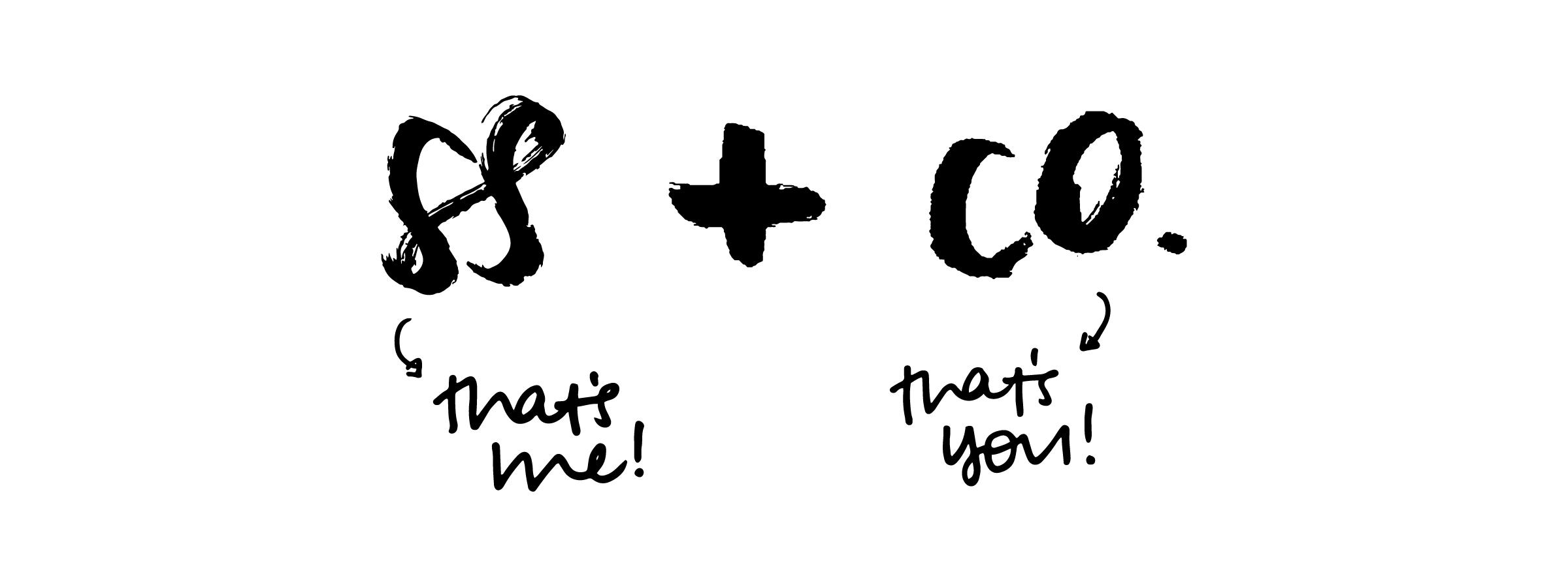 ss-co-me-you.jpg
