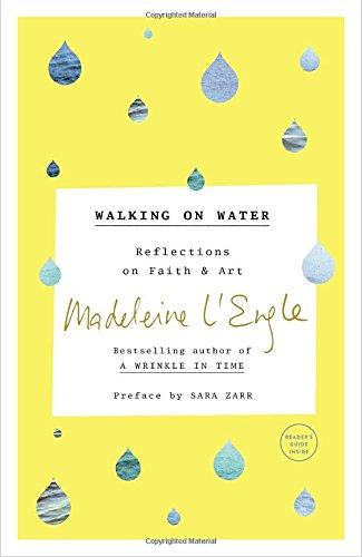 walkingonwater.jpg