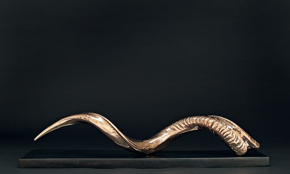 apg_gallery_sculptures_1000x600_0013_o7.png