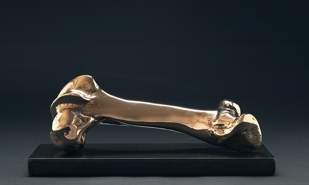 apg_gallery_sculptures_1000x600_0017_o11.png