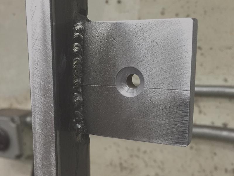 apg_metalwork_customfabrication_gallery_0001_IMG_7524.jpg