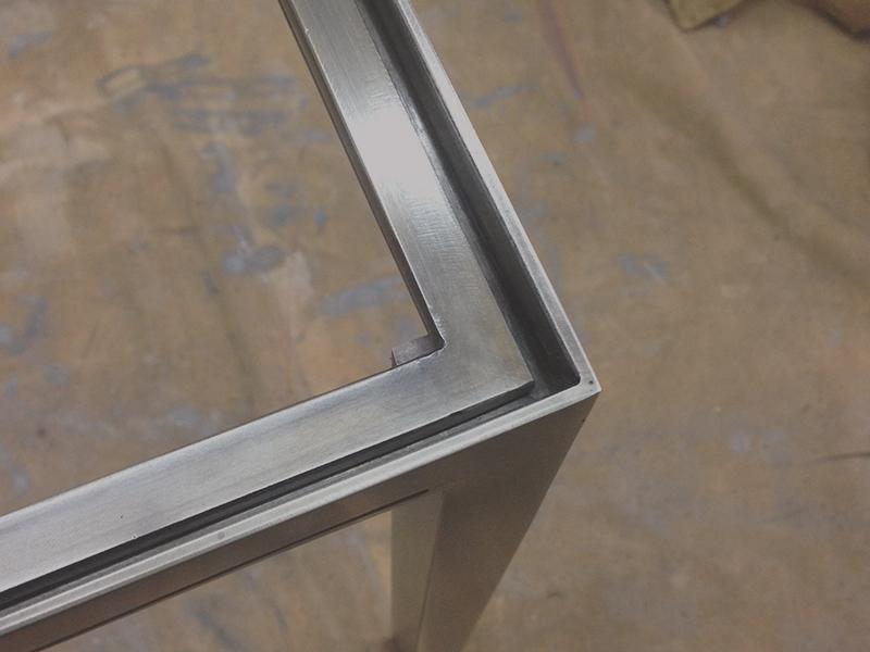 apg_metalwork_customfabrication_gallery_0004_IMG_3930.jpg