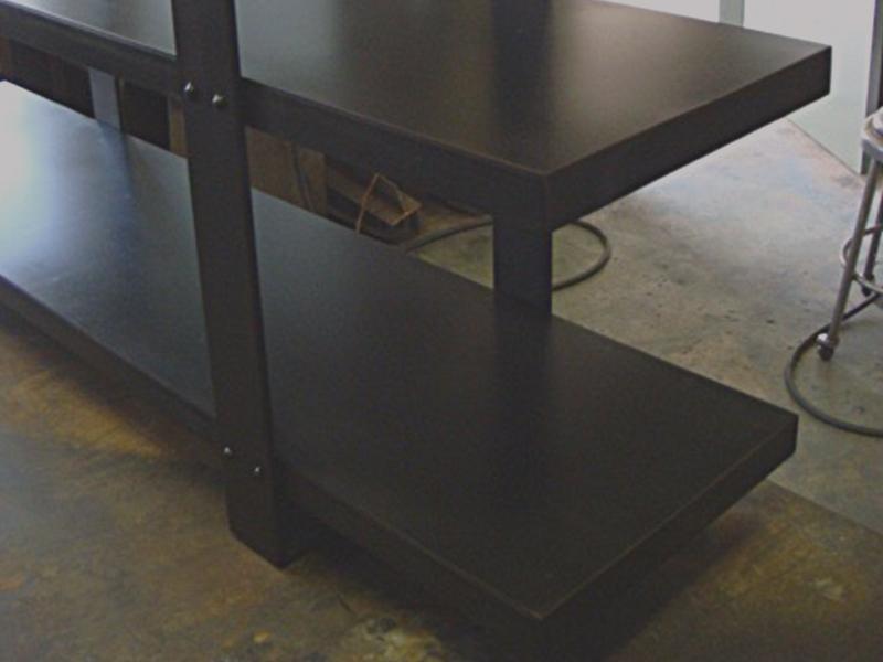 apg_metalwork_customfabrication_gallery_0007_DSC01800.jpg