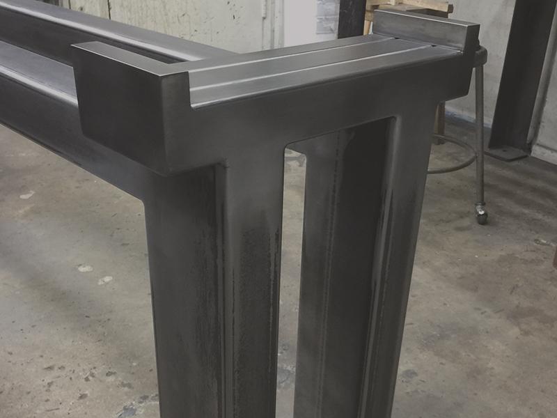 apg_metalwork_customfabrication_gallery_0013_IMG_2638.jpg