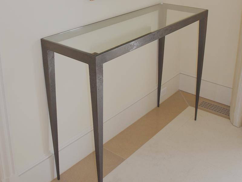 apg_metalwork_customfabrication_gallery_0019_DSC00289.jpg