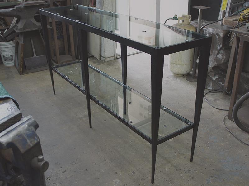 apg_metalwork_customfabrication_gallery_0018_DSC00191.jpg