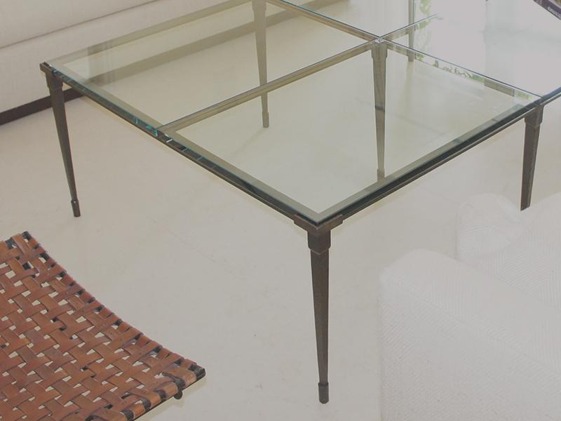 apg_metalwork_customfabrication_gallery_0020_DSC00294.jpg