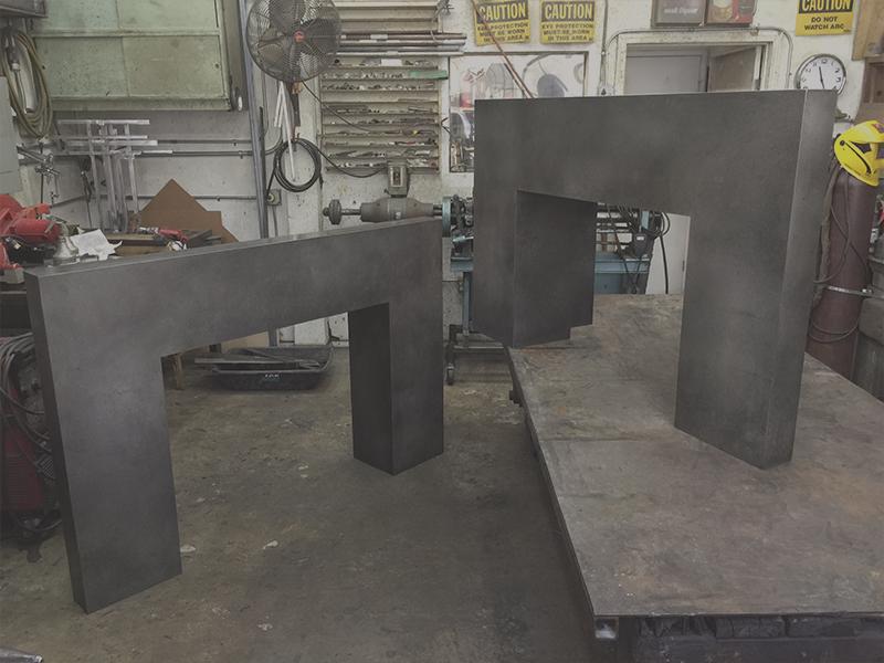 apg_metalwork_customfabrication_gallery_0024_IMG_5401.jpg