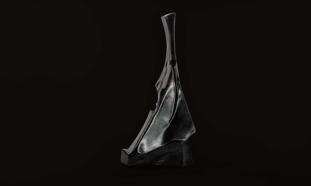 APG_sculpture_1000x600_d9.png