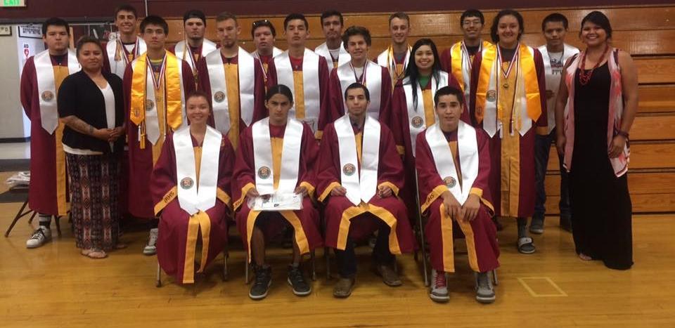 LRHS 2016 Grads.jpg