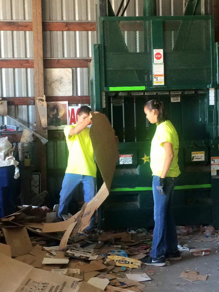 Recycling Work Crew.jpg