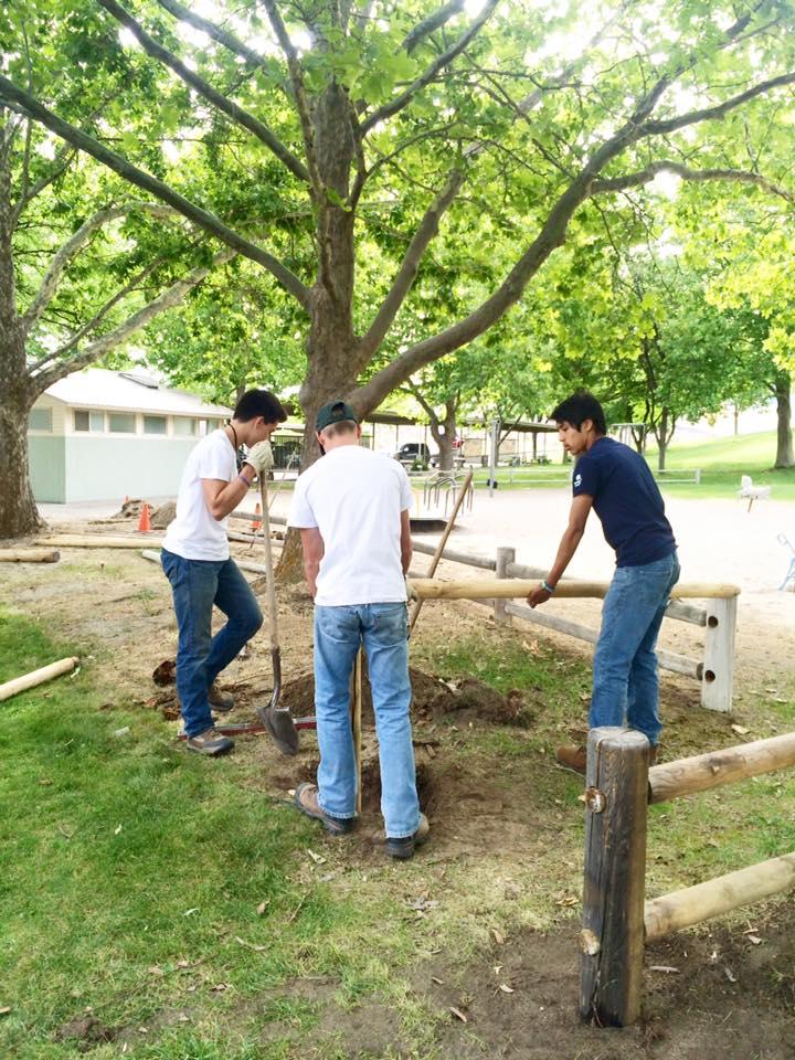 Spring Canyon Work Crew.jpg