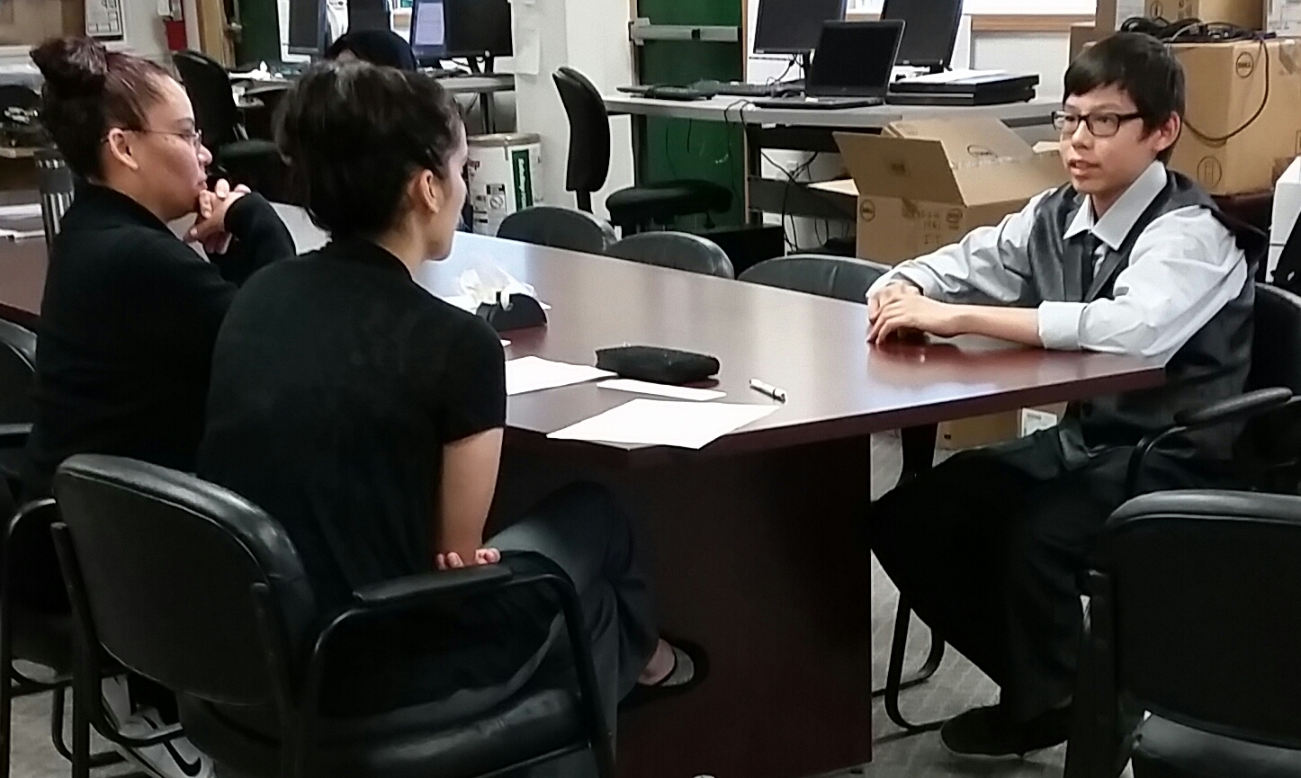 syep mock interview.jpg