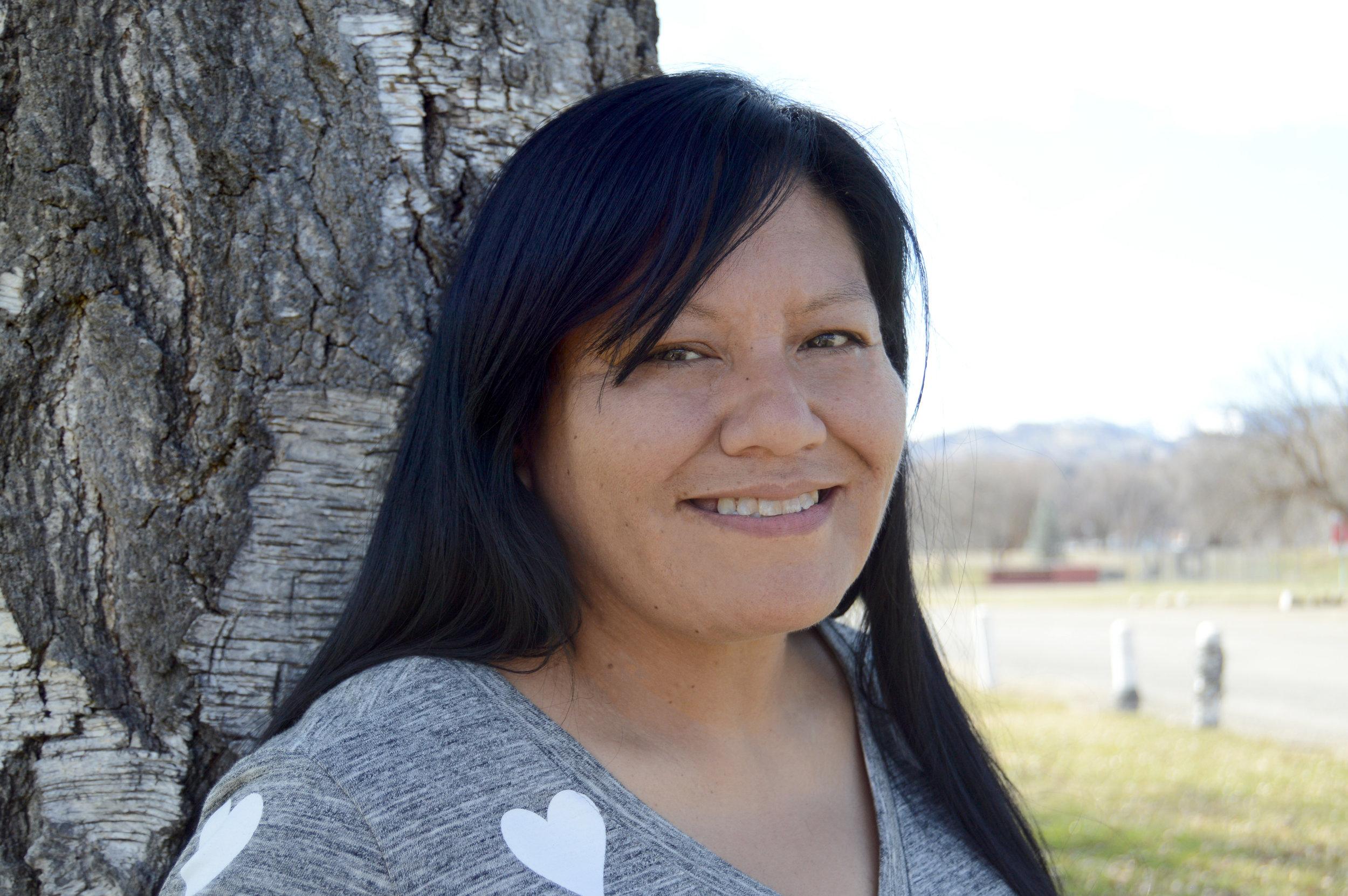 Valerie Louis, ECE Site Supervisor  (509) 422- 7708  Email