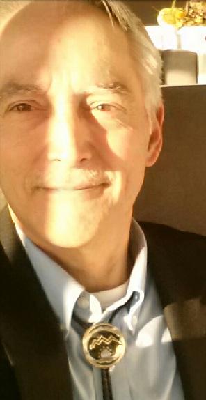 Steve Holloman, Auditor  (509) 634-2689  Email